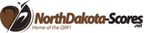 NorthDakotaScores.net website link