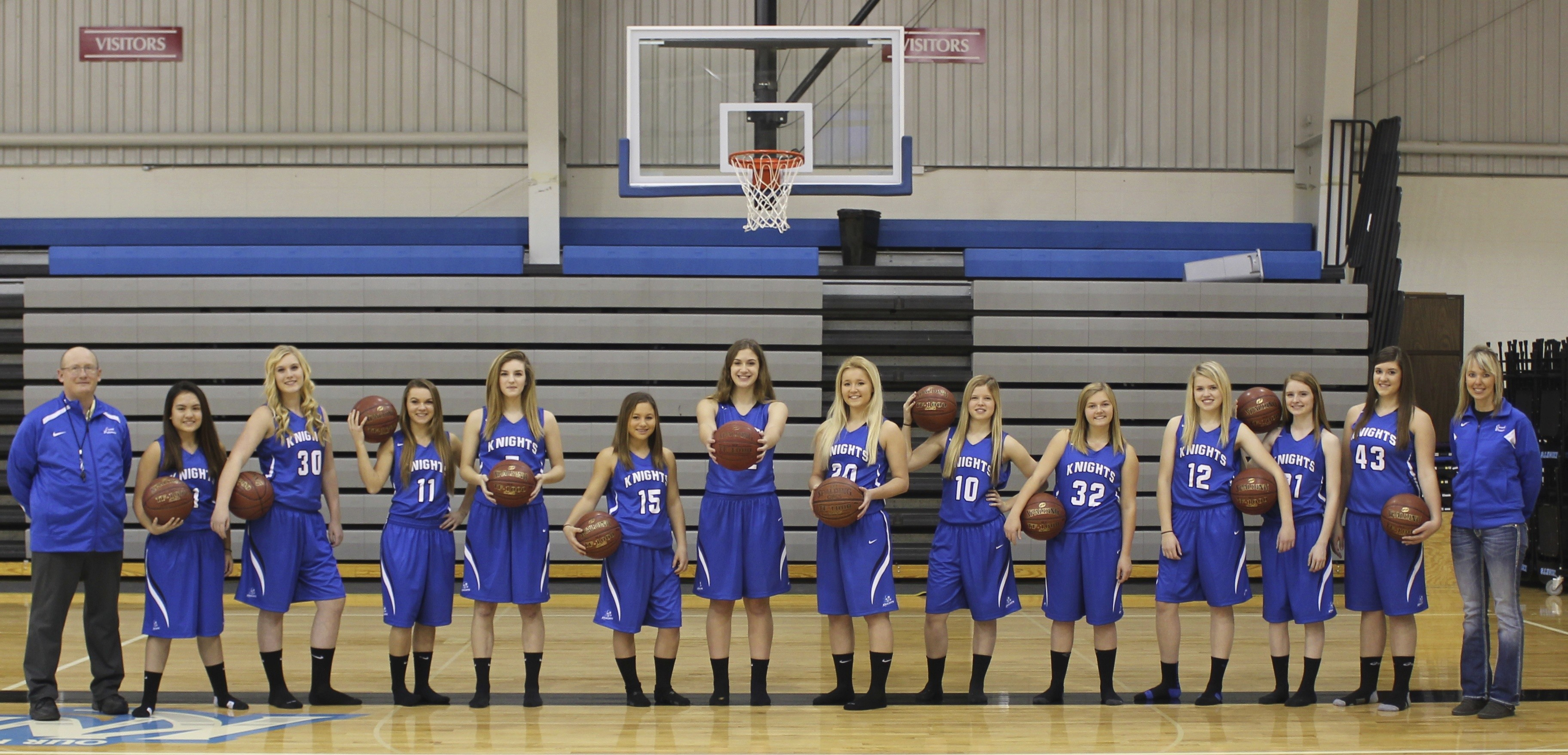 westhope girls Find the best youth basketball leagues, kids camps & tournaments near me in north dakota fall, winter, spring & summer 2018, boys & girls bball leagues in nd.